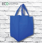 x 100 Non Woven Shopping Bags - Royal